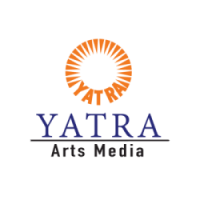 Yatra Arts Media